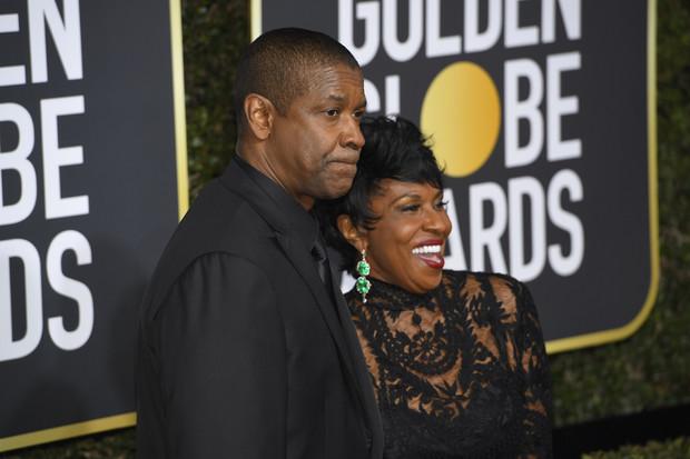 Denzel Vošington 35 godina voli istu ženu i otkriva zašto od nje nikada neće odustati