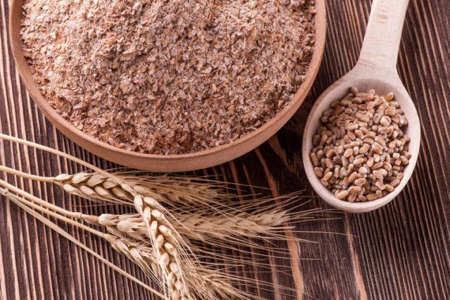 Pšenične mekinje, lek od glave do pete: Čiste creva i krv od masnoća i otrova, sprečavaju rak!