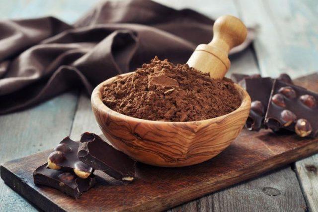 Čudesni rogač: Šta sve može da izleči začin sa ukusom najlepše čokolade!