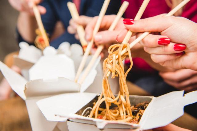 Kineska dijeta: Skinite više od 5 kilograma za nedelju dana! (JELOVNIK)