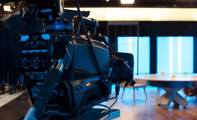 JEDNA JE OD NAJSKUPLJIH U EUROPI I IZNOSI 392 EURA: ŠVICARCI DANAS UKIDAJU TV PRETPLATU?