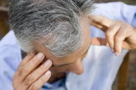 Kako smanjiti rizik od moždanog udara za 60 odsto: Stručnjaci došli do neverovatnog otkrića!