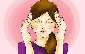 Migrena muči veliki broj žena : Ovo su uzroci, ali i rešenja velikog i bolnog problema