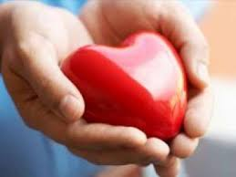 Lek za srce star 800 godina: Sprečite nastanak teških oboljenja na prirodan način! (RECEPT)