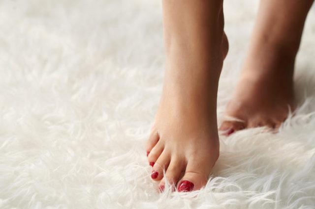Toplo vreme, teške noge: Izbacite otpadnu tečnost pomoću ovih trikova!