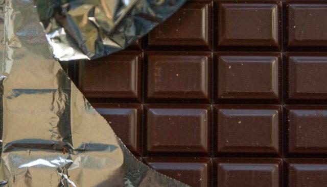 Naučnici zaključili: Čokoladu je najbolje jesti za doručak
