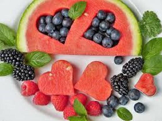 10 namirnica koje poboljšavaju hemoglobin: Više nećete imati problema sa anemijom!