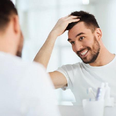 6 prijedloga iz prirodne ljekarne protiv opadanja kose