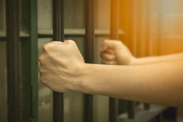Devet meseci pakla: Potresna ispovest studentkinje otete za seksualno roblje