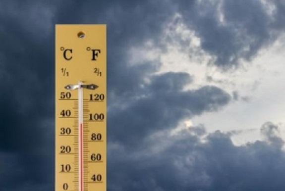 VREMENSKA PROGNOZA ZA NAREDNIH 7 DANA: kada možemo da očekujemo nagli pad temperature (od 22. do 29. avgusta 2018.)