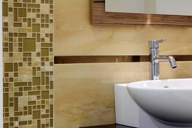 RENOVIRANJE KUPATILA! 7 GREŠAKA KOJE TREBA IZBEĆI KAD BIRATE PLOČICE: saveti kako da izaberete pločice, kombinujete boje i uredite kupatilo
