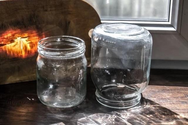 3 načina da sterilišete tegle za zimnicu: U mikrotalasnoj je sve gotovo za 30 sekundi!