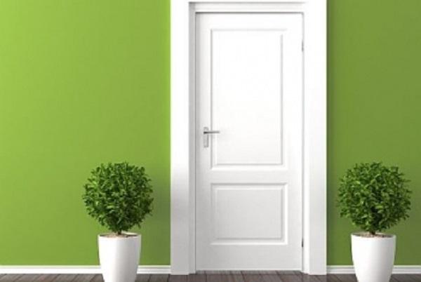 Koliko košta reparacija vrata: evo kako da sami ofarbate stara unutrašnja vrata (URADI SAM + CENA)