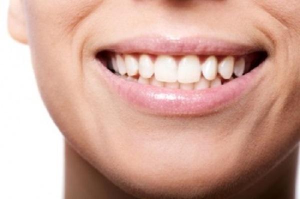 KAKO SE KORISTI HIDROGEN: dezinfenkcija, ispiranje usta i ušiju