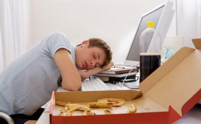 Spavate manje od šest sati dnevno? Niste ni slutili koliko posledice mogu da budu OPASNE!