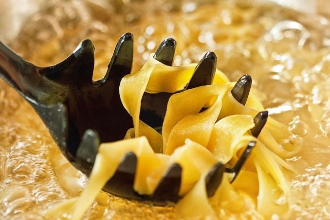 Testeninu uz OVE 3 CAKE možete da pretvorite u DIJETALNU: Nutricionista otkriva kako