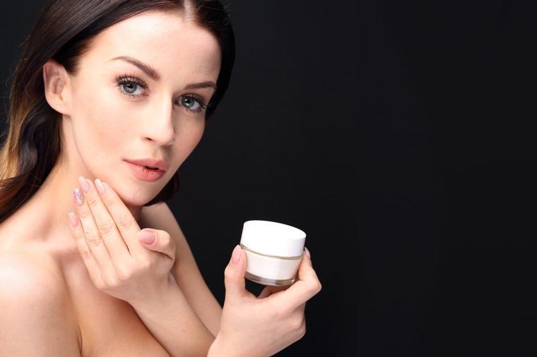 Otkrivamo tajne lepe kože: Nega za sjajno, zategnuto i hidrirano lice