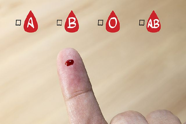 """Krvna grupa određuje ženski temperament: Koja KRV krije idealne supruge, a koja """"zvijezde""""?"""