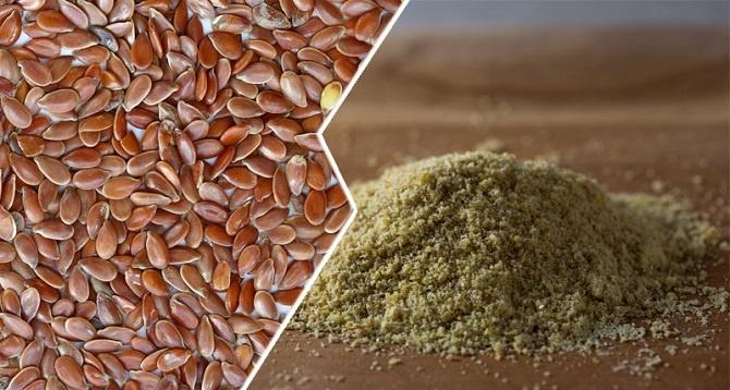 Sjemenke lana – 6 razloga zašto ih uvrstiti u redovnu prehranu