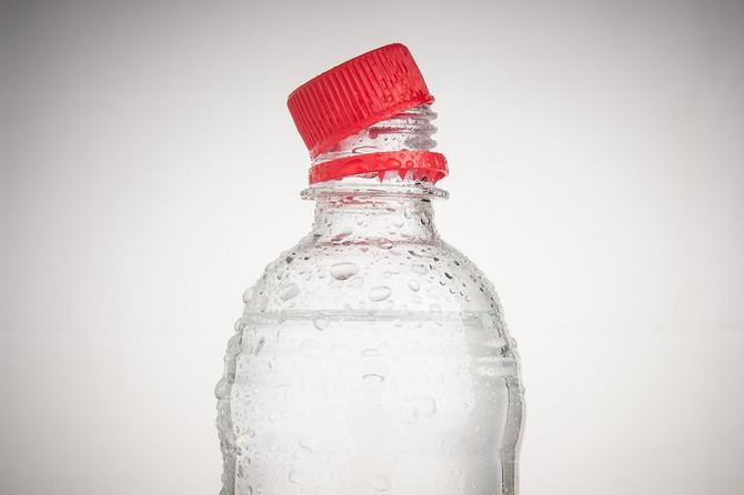 Zaboravite na kapi: Ovaj Japanac je otkrio kako uz pomoć flaše OTPUŠAVA NOS i ljudi su ODUŠEVLJENI