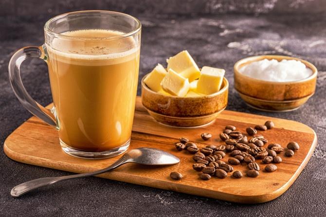 Da li biste probali PANCIR KAFU za doručak? Ima jedan POSEBAN DODATAK a kažu da baš on TOPI KILOGRAME – evo kako da je spremite