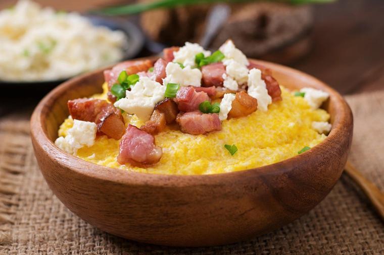 Seoska večera: Ovo je najzdraviji obrok na svetu! (RECEPT)