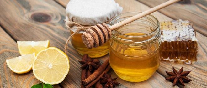 Napitak od meda i cimeta pomaže u borbi protiv viška kilograma