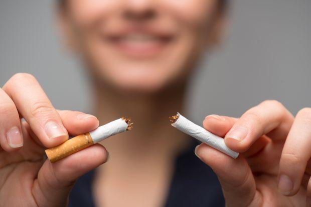 EFEKAT SMRTI TROSTRUK, NE ZNATE DA SE OVO DODAJE U CIGARETE! Evo zašto je veća zavisnost od cigareta