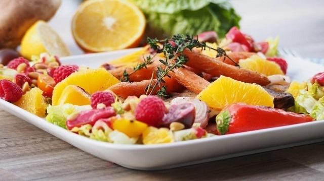 Ovako mršave nutricionisti: 4 trika da kilogrami spadnu brzo i lako!