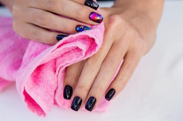 Kraj suhim rukama: Uz pomoć ovih trikova koža će vam biti mekana i tokom zime! (RECEPT)