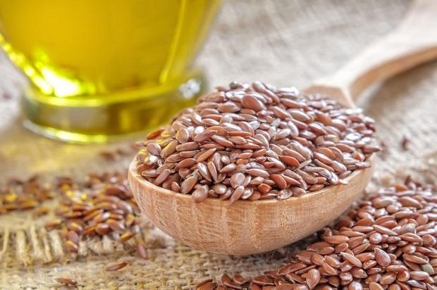 Kako koristiti laneno seme za mršavljenje…