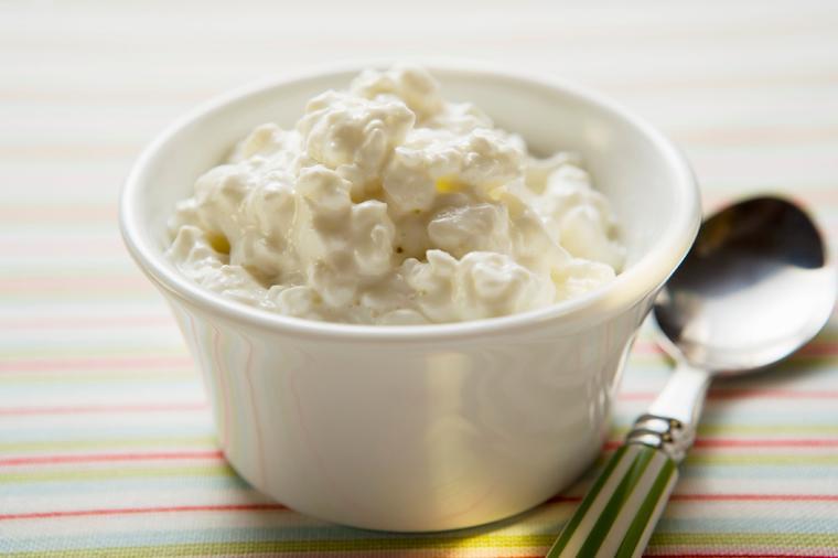 Šta se dešava u telu ako jedemo švapski sir svaki dan: Kilogrami nestaju, srce bolje radi!