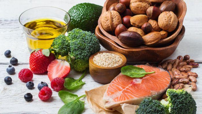 HRANA KOJA OBARA HOLESTEROL: TLC dijeta i jelovnik protiv masnoća u krvi
