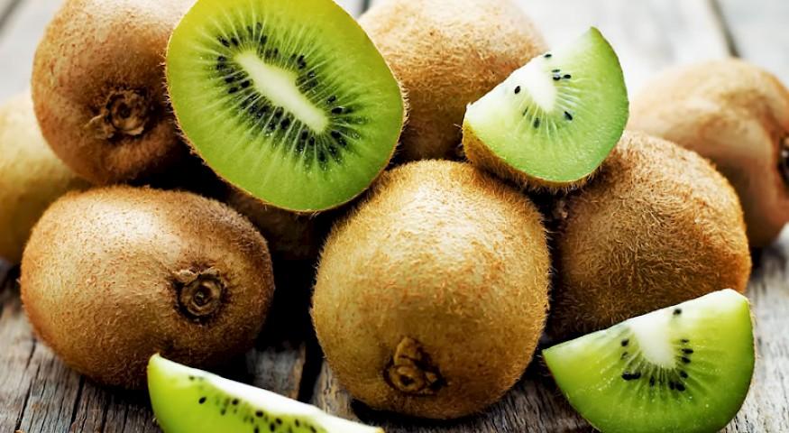 Kivi – vitaminsko čudo koje liječi