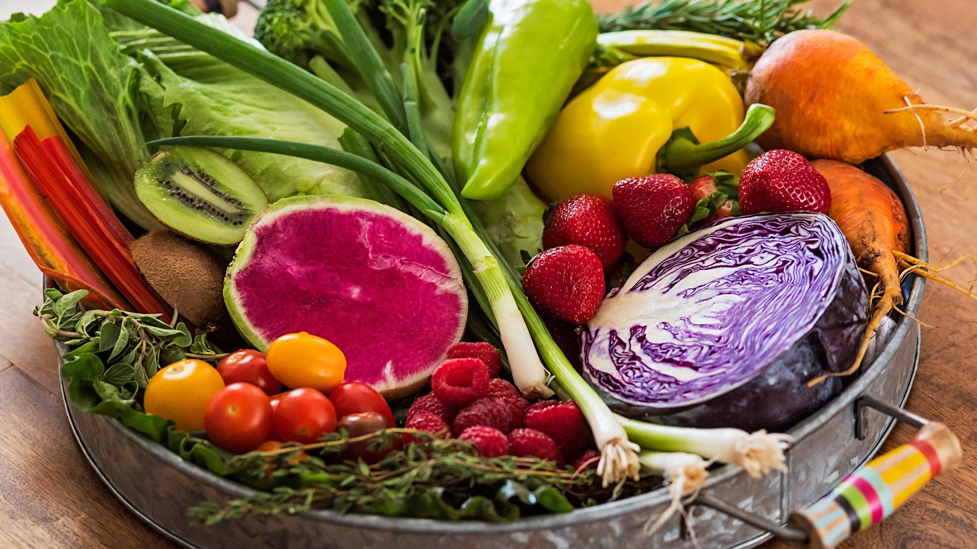 Višak kilograma, problemi sa varenjem, uporne alergije: Kako rešiti zdravstvene probleme i ojačati organizam bez upotrebe lekova?