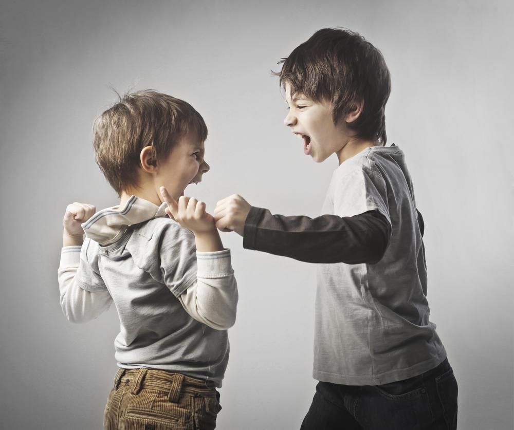 Psiholog Branka Tišma: Evo kako da prepoznate poremećaj pažnje kod dece i gde roditelji najčešće greše!