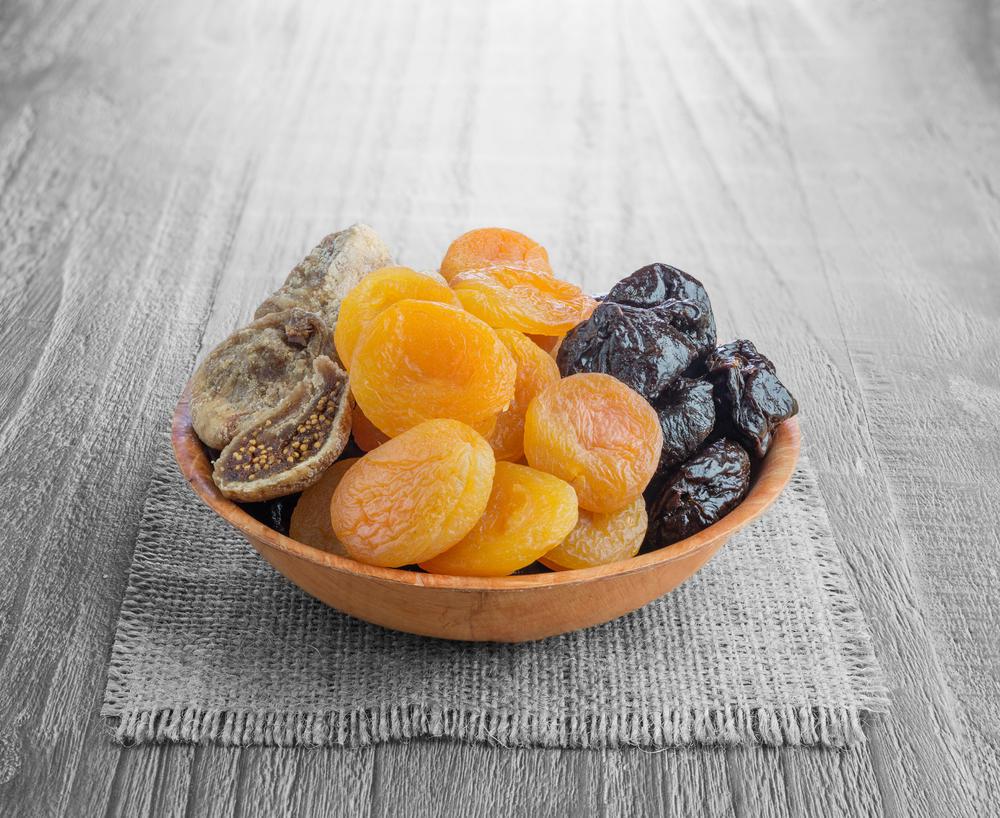 Recite zbogom anemiji: 10 namirnica koje imaju više gvožđa i od spanaća!