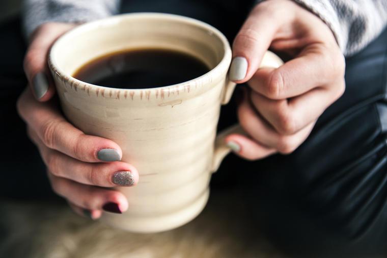 3 kafe dnevno: Sprečavaju Parkinsonovu bolest, rak i bolest kostiju!
