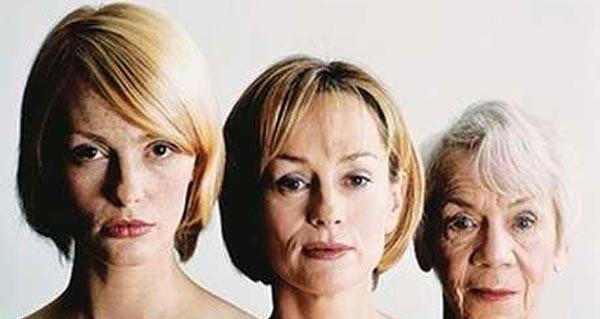 Isprobajte test za biološku starost vašeg tijela
