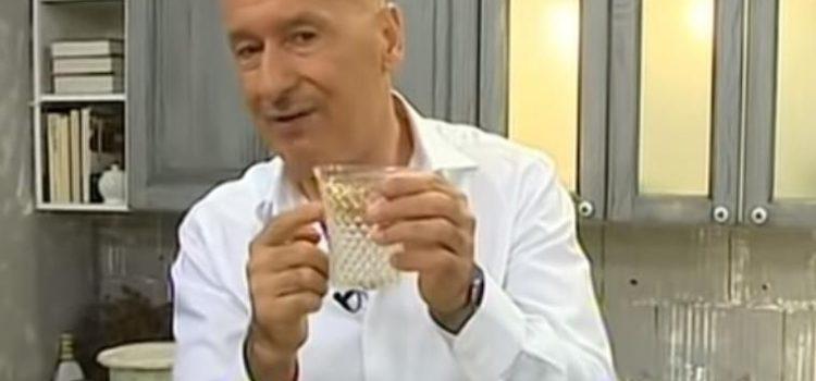 Doktor Solaković o hipertenziji: Evo šta ja radim kako bih snizio visok krvni pritisak! (VIDEO)