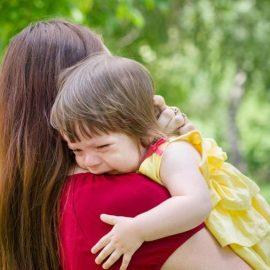 Zašto se u porodilištima viče na žene: Tog dana sam dobila bebu, ali sam izgubila dostojanstvo!