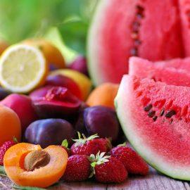 Saveznik u borbi protiv kilograma: Uz ovo voće najlakše ćete smršati!
