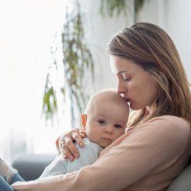 Mame u Srbiji mogu da prijave bahate poslodavce: Spisak firmi koje daju otkaz trudnicama i porodiljama biće javno objavljen