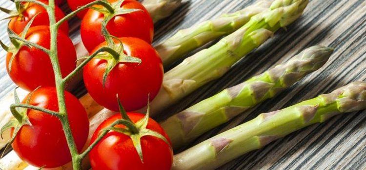 5 vrsta povrća koje ne treba jesti živo: Kuvanje pojačava njihovu moć za 300%!