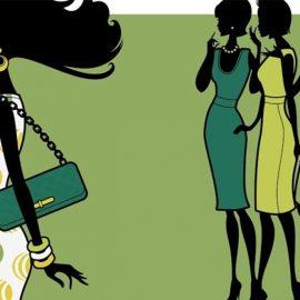 Ponizi pa vladaj: Zašto je žena ženi najveći neprijatelj?