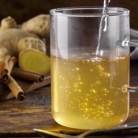 Zbog njega Tibetanci žive dugo i ne razboljevaju se: Ovaj čaj treba piti svakog dana! (RECEPT)