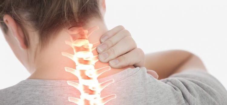 Rešenje za bolove u kičmi, vratu i zglobovima: Ovo je najefikasnija terapija koju možete da primenite kod kuće!