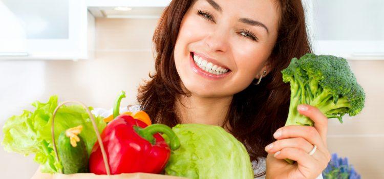 Zbog njih nikako ne možete da smršate: Ove greške usporavaju rad metabolizma!