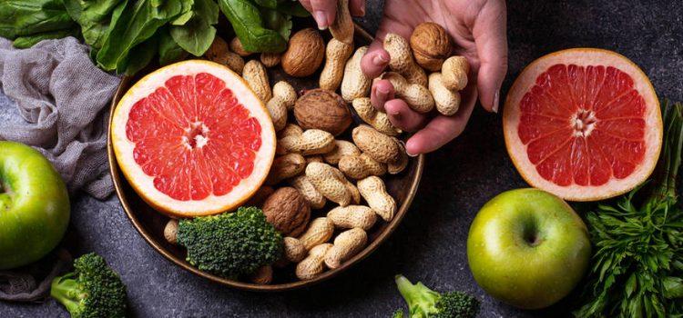 Prepoznajte simptome intolerancije i alergije na hranu – radi se o različitim tegobama
