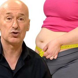 VI STE KRIVI ŠTO STE DEBELI I BOLESNI! SPAVATE 8 SATI I NE DORUČKUJETE: Doktor Solaković dao RECEPT šta žene treba da jedu ujutro i da budu zdrave, lepe i MRŠAVE!